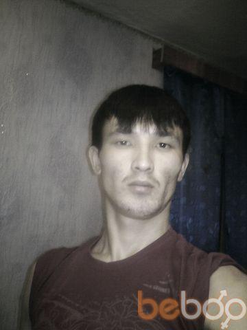 Фото мужчины noni, Аксу, Казахстан, 31