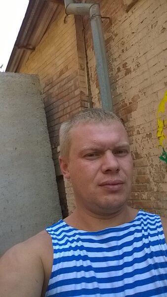 Фото мужчины Егор, Ростов-на-Дону, Россия, 32