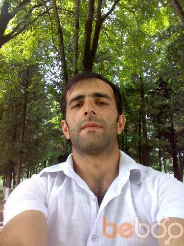 Фото мужчины Xc072, Баку, Азербайджан, 38