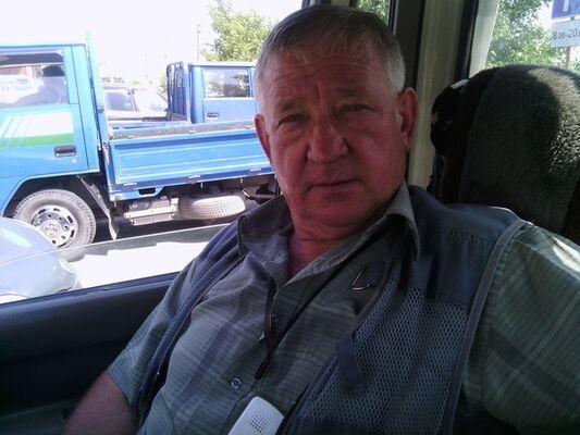 Фото мужчины михаил, Находка, Россия, 56