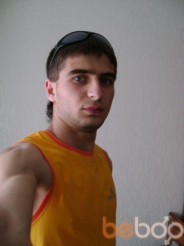 Фото мужчины MaXter, Хмельницкий, Украина, 26