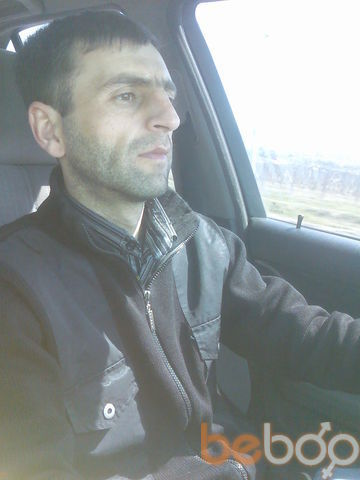 Фото мужчины maisa, Батуми, Грузия, 40