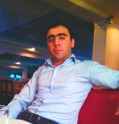 Фото мужчины Рамил, Тюмень, Россия, 28