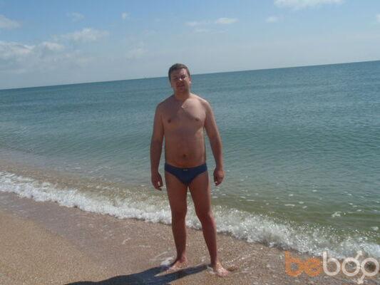 Фото мужчины Артем, Днепропетровск, Украина, 31