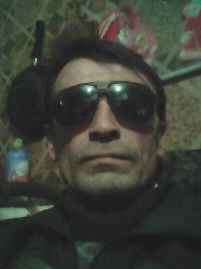 Фото мужчины Сергей, Чита, Россия, 40