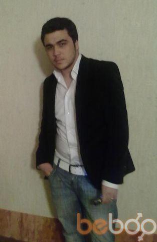 Фото мужчины Mekan, Харьков, Украина, 27