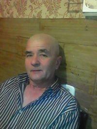 Фото мужчины Еркин, Санкт-Петербург, Россия, 55