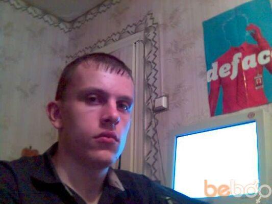 Фото мужчины Djek, Братск, Россия, 28