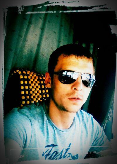 Фото мужчины Женя, Москва, Россия, 33
