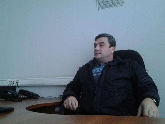 Фото мужчины Игорь, Москва, Россия, 46