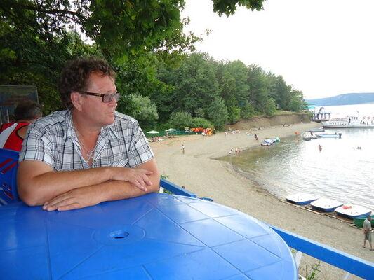 Фото мужчины Виктор, Мелеуз, Россия, 55