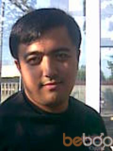 Фото мужчины Romeo, Ташкент, Узбекистан, 31