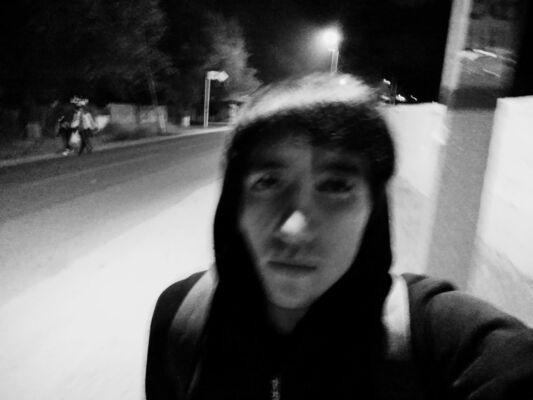 Фото мужчины Саша, Тараз, Казахстан, 19