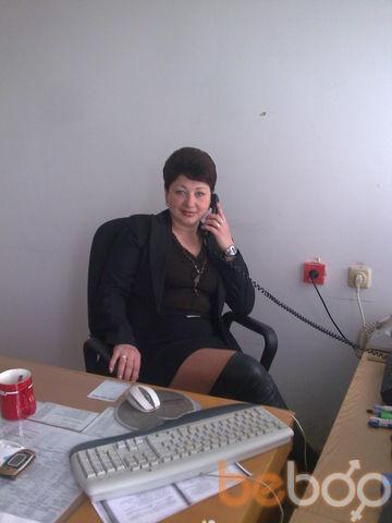 Фото девушки Котенок, Киев, Украина, 46