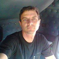 Фото мужчины Игорь, Иркутск, Россия, 40