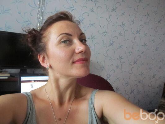 Фото девушки Аленка, Жуковский, Россия, 44