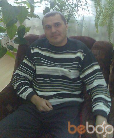 Фото мужчины Iurcik, Кишинев, Молдова, 42