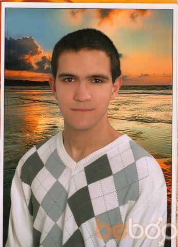 Знакомства Кишинев, фото мужчины Randy23, 30 лет, познакомится для любви и романтики, cерьезных отношений