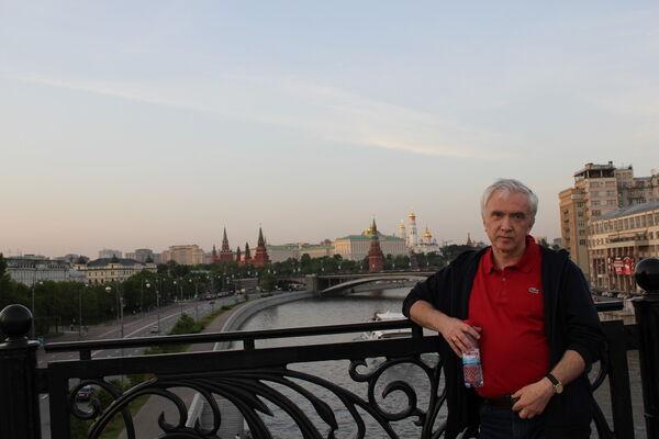Фото мужчины Alexandr, Санкт-Петербург, Россия, 58