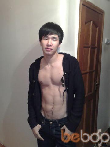Фото мужчины Marlen, Аксай, Казахстан, 31