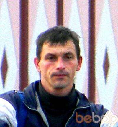 Фото мужчины OGOGO, Керчь, Россия, 43