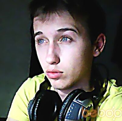 Фото мужчины Артем, Сумы, Украина, 23