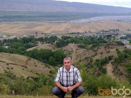 Фото мужчины hose 270, Баку, Азербайджан, 47