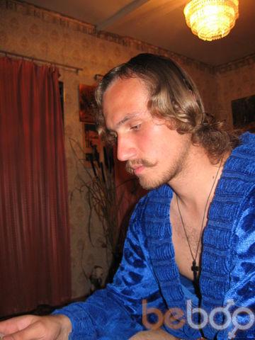 Фото мужчины HENKOK, Минск, Беларусь, 31