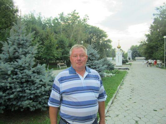 Знакомство с мужчиной от 60 лет оренбург