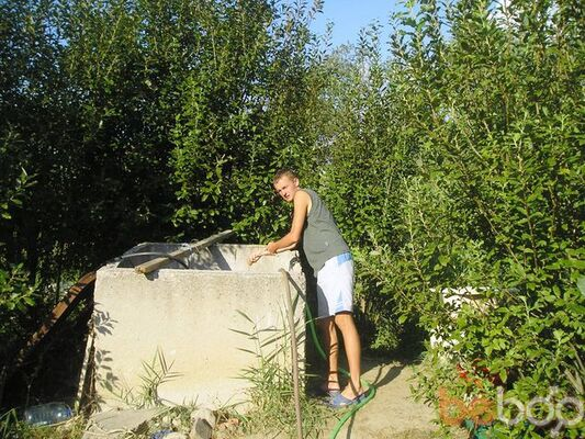 Фото мужчины Дима, Бахчисарай, Россия, 29