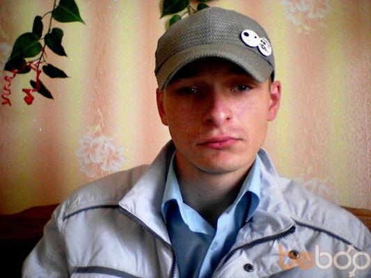 Фото мужчины Евгений, Старый Оскол, Россия, 30