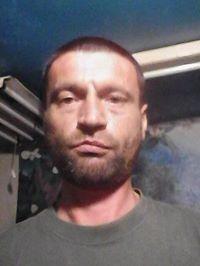 Фото мужчины Альберт, Киев, Украина, 43