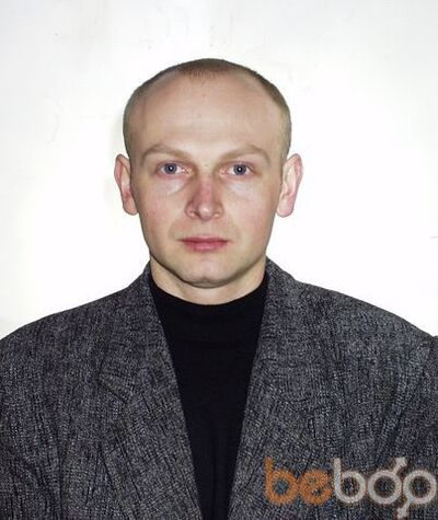 Фото мужчины Николай, Алматы, Казахстан, 43