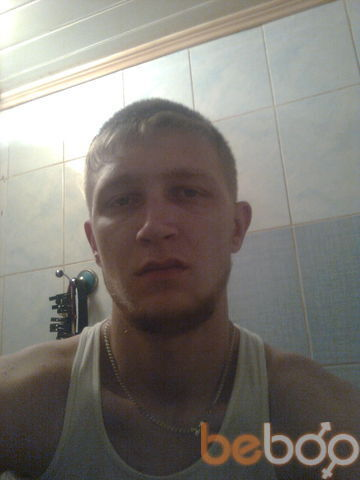 Фото мужчины мутный, Атырау, Казахстан, 27