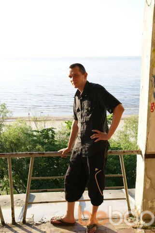 Фото мужчины artyr, Рига, Латвия, 27