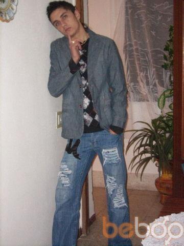 Фото мужчины alex28, Унгены, Молдова, 25
