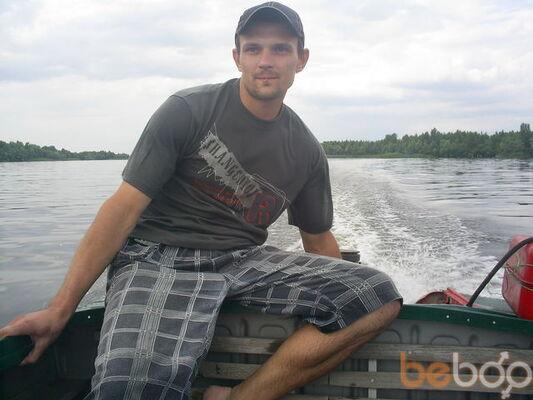 Фото мужчины Levarlo, Киевская, Украина, 33