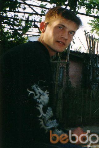 Фото мужчины макс, Худжанд, Таджикистан, 36