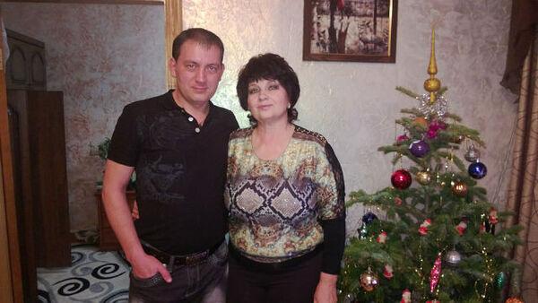 Фото мужчины Роман, Владивосток, Россия, 35