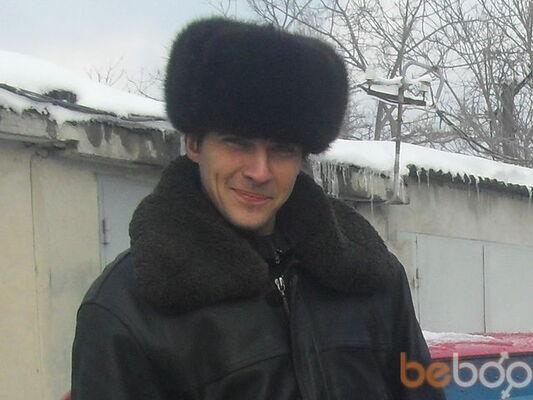 Фото мужчины kophik, Одесса, Украина, 32