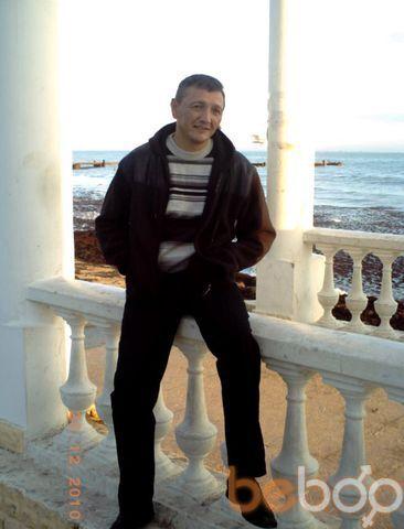 Фото мужчины nishtyak, Евпатория, Россия, 41