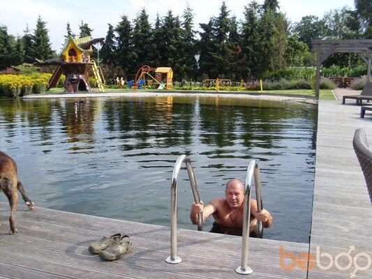 Фото мужчины scastlivcik, Solingen, Германия, 43