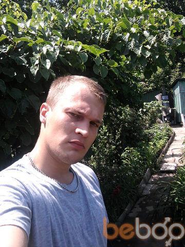 Фото мужчины Гарик, Владивосток, Россия, 29
