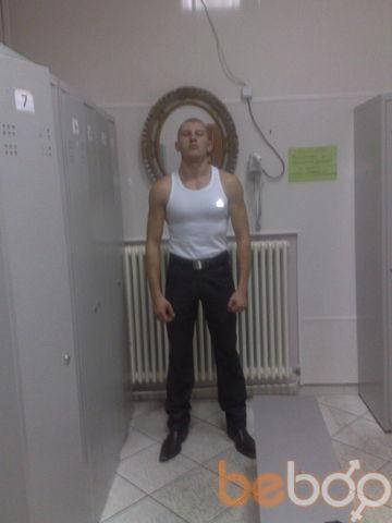Фото мужчины Radiant, Волгоград, Россия, 35