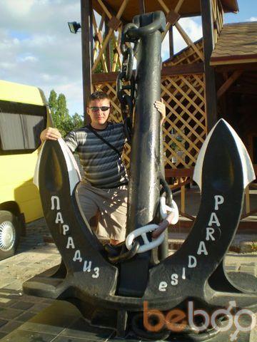 Фото мужчины Игорь, Винница, Украина, 36
