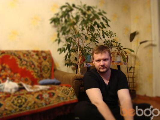 Фото мужчины sheva, Минск, Беларусь, 34