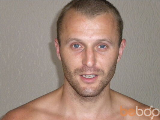 Фото мужчины lexa, Винница, Украина, 35