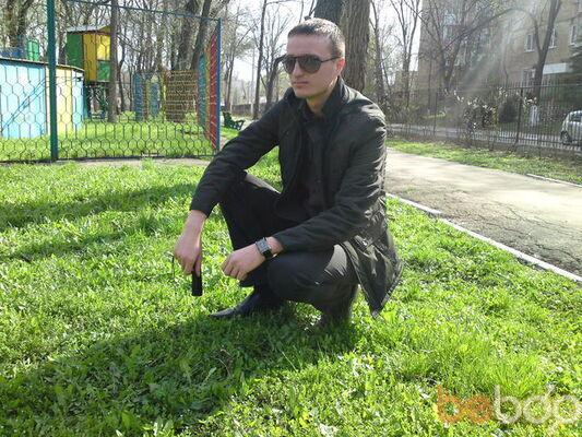 Фото мужчины Danyk, Бельцы, Молдова, 25