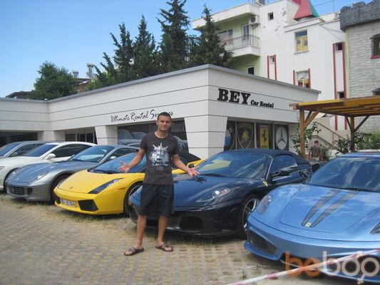Фото мужчины Emporio, Алматы, Казахстан, 27