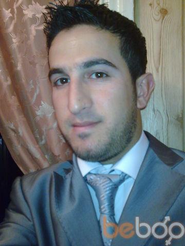 Фото мужчины princ, Ашхабат, Туркменистан, 29
